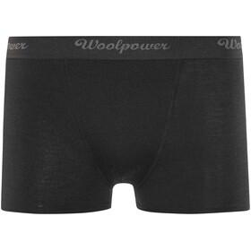 Woolpower M's Lite Boxer black